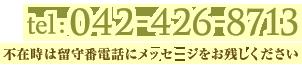 042-426-8713