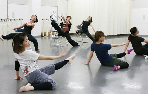 [APP]gallery003